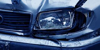 事故車の廃車に必要な書類_2