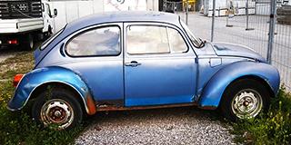 自動車税_2