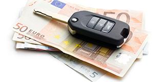 自動車税_3