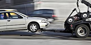 車検切れや自賠責保険切れの場合は?_3