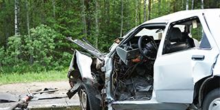 事故車、水没車、被災車は買い取れる?_2