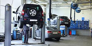 自動車重量税_3