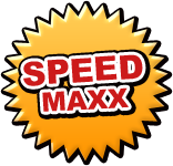SPEED MAXX