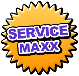 SERVICE MAXX