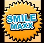 PRICE MAXX
